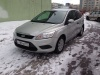 Ford Fokus 2010 год